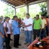 msrt awarding of garden tools